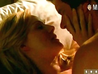 Laura Linney Nude Scenes Compilation