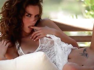 20180204 Cocotranse - Fap Challenge Pmv - Hot Women