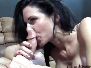 Club Veronica Avluv - Part2 Porno Da