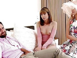 Amazing Spunk Greedy Daphne Dare Wanna Nothing But Suck Tasty Hard-on