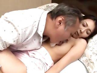 Hana Kimura 03